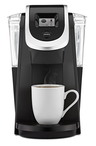 Central coffee cuisinart brew maker programmable new 14cup