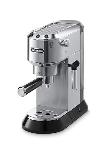 Espresso Machine under 300 Dollars