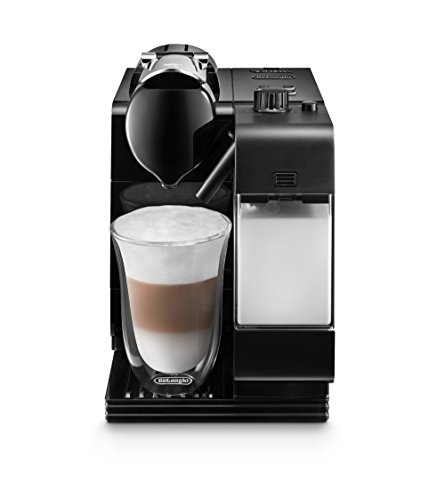 best mid level espresso machine