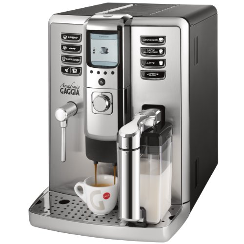 coffee pod coffee makers reviews