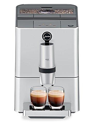 Jura Ena Micro 5 Review For 2018 Espresso Perfecto