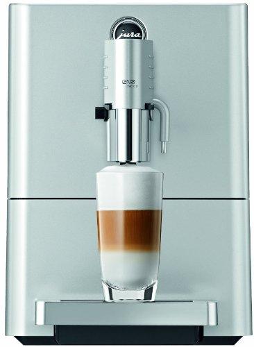 design espresso maschine advanced s