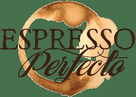 Espresso Perfecto
