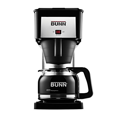 Best Coffee Maker Under 200 Updated For 2019 Espresso Perfect